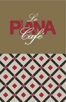 Logo Plana