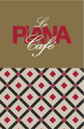 Logo El Plana 2020